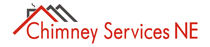 Chimney Services North East